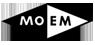 MOEM Holdings